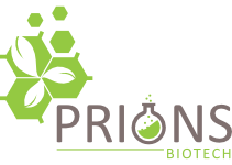 Prions Biotech