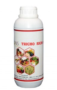 prions-tricho-rich