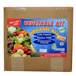 vegetable-kit