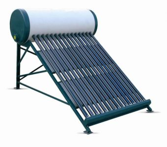 etc-solar-water-heater