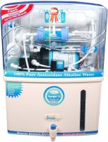 water-purifier
