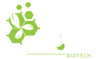 Biotechnology Company Manufacturer, Exporter & Supplier of Enzymes, Probiotics and Organic Products