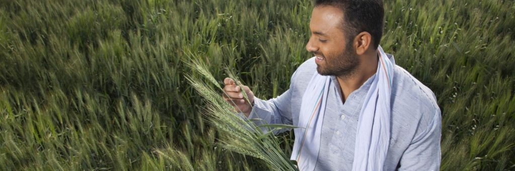 Npop Certified Organic Inputs For Agriculture